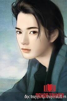 Chồng Xấu Xa Rất Khó Chơi - Chong Xau Xa Rat Kho Choi