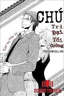 Chú - Chu