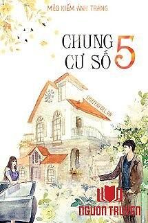 Chung Cư Số 5 - Chung Cu So 5