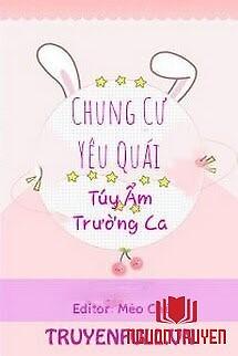 Chung Cư Yêu Quái - Chung Cu Yeu Quai