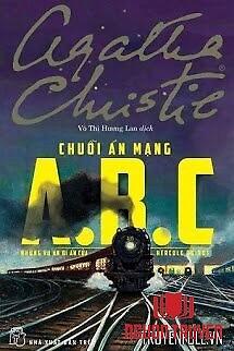 Chuỗi Án Mạng A.b.c - Chuoi Án Mang A.b.c
