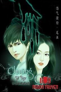 Chuông Gió - Chuong Gio