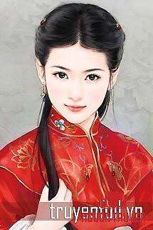 Chuyên Sủng Bảy Vị Phu Quân - Chuyen Sung Bay Vi Phu Quan