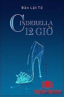 Cinderella 12 Giờ - Cinderella 12 Gio