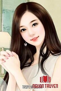 Cô Dâu Không Nên Là Em - Phong Cảnh - Co Dau Khong Nen La Em - Phong Canh