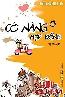 Cô Nàng Hợp Đồng - Co Nang Hop Đong