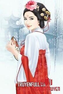 Cô Nương, Thỉnh Tự Trọng - Co Nuong, Thinh Tu Trong