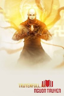 Cổ Phật Tâm Đăng - Co Phat Tam Đang