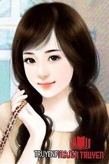Cô Vợ 18 Của Tống Tổng Nên Tránh Xa - Co Vo 18 Cua Tong Tong Nen Tranh Xa