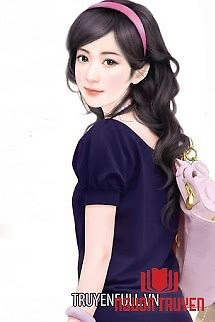 Cô Vợ Bác Sĩ Của Tổng Tài Hắc Đạo - Co Vo Bac Si Cua Tong Tai Hac Đao