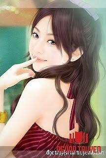 Cô Vợ Đáng Yêu Của Tổng Giám Đốc Kiêu Ngạo - Co Vo Đang Yeu Cua Tong Giam Đoc Kieu Ngao