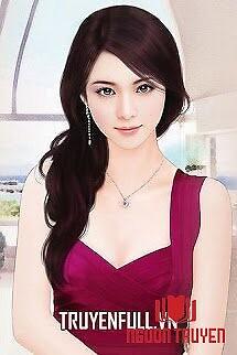 Cô Vợ Hắc Đạo Của Tổng Tài Tàn Khốc - Co Vo Hac Đao Cua Tong Tai Tan Khoc