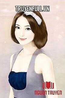 Cô Vợ Nhỏ Thần Bí Của Tổng Giám Đốc - Co Vo Nho Than Bi Cua Tong Giam Đoc