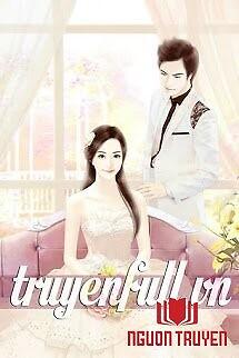 Cô Vợ Sát Thủ Của Tổng Tài Máu Lạnh - Co Vo Sat Thu Cua Tong Tai Mau Lanh