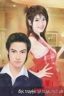 Cô Vợ Trẻ Con Của Tổng Tài Lãnh Tuyệt - Co Vo Tre Con Cua Tong Tai Lanh Tuyet