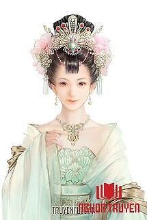 Cổ Xuyên Kỳ Duyên - Co Xuyen Ky Duyen