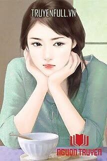 Có Yêu Mới Có Ghen - Co Yeu Moi Co Ghen