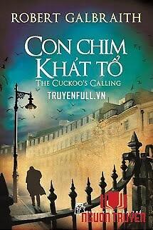 Con Chim Khát Tổ - Con Chim Khat To
