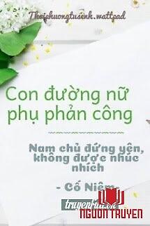 Con Đường Nữ Phụ Phản Công - Con Đuong Nu Phu Phan Cong