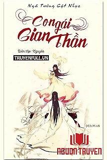 Con Gái Gian Thần - Con Gai Gian Than