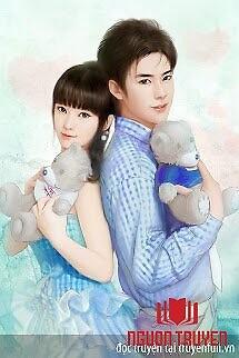 Con Sâu Tình Yêu Của Con Mèo Trừu Tượng - Con Sau Tinh Yeu Cua Con Meo Truu Tuong