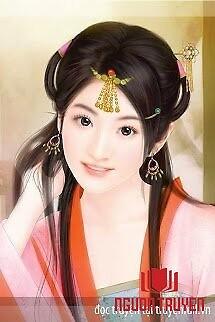 Công Chúa Xuyên Thời Gian - Cong Chua Xuyen Thoi Gian