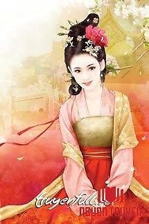 Công Chúa Yêu Phò Mã - Cong Chua Yeu Pho Ma