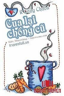 Cua Lại Chồng Cũ - Cua Lai Chong Cu