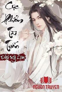 Cực Phẩm Tài Tuấn - Cuc Pham Tai Tuan