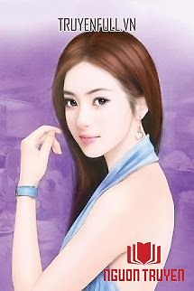 Cưng Chiều Cô Vợ Bé Nhỏ Của Tổng Tài - Cung Chieu Co Vo Be Nho Cua Tong Tai