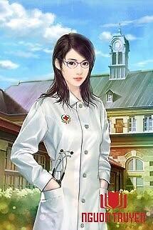Cưng Chiều Nữ Bác Sĩ - Cung Chieu Nu Bac Si