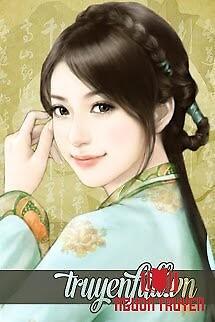Cung Nữ Thượng Vị Ký - Cung Nu Thuong Vi Ky