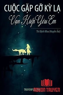 Cuộc Gặp Gỡ Kỳ Lạ: Vạn Kiếp Yêu Em - Cuoc Gap Go Ky La: Van Kiep Yeu Em