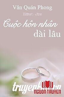 Cuộc Hôn Nhân Dài Lâu - Cuoc Hon Nhan Dai Lau