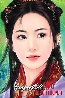 Cuộc Sống Ở Bắc Tống - Cuoc Song Ở Bac Tong