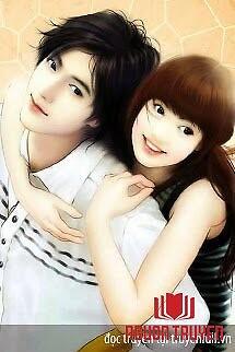 Cuộc Sống Thường Nhật Của Hi & Lam - Cuoc Song Thuong Nhat Cua Hi & Lam