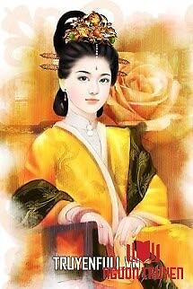 Cưỡng Chiếm Giường Vua: Bạo Quân, Thỉnh An Cho Bổn Cung - Cuong Chiem Giuong Vua: Bao Quan, Thinh An Cho Bon Cung