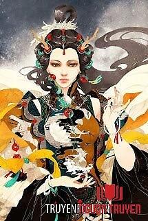Cửu Phượng Triều Hoàng: Tuyệt Sắc Thú Phi Nghịch Thiên Hạ - Cuu Phuong Trieu Hoang: Tuyet Sac Thu Phi Nghich Thien Ha