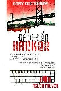 Đại Chiến Hacker - Đai Chien Hacker