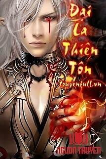 Đại La Thiên Tôn - Đai La Thien Ton