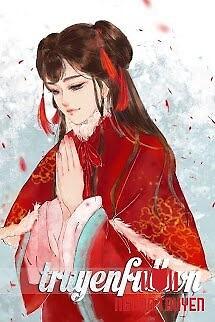 Đại Thú Tân Nương - Đai Thu Tan Nuong