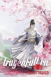Đan Võ Thần Tôn - Đan Vo Than Ton