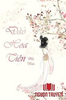 Đào Hoa Tiên - Đao Hoa Tien
