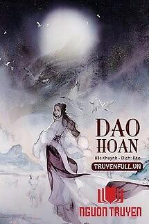Dao Hoan - Dao Hoan