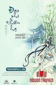 Đạo Phi Thiên Hạ - Đao Phi Thien Ha