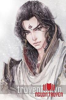 Đạo Quân - Đao Quan