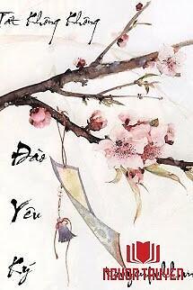 Đào Yêu Ký - Đao Yeu Ky