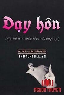 Dạy Hôn - Day Hon
