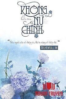 Để Được Yêu Nam Phụ, Nguyện Không Làm Nữ Chính (1970) - Đe Đuoc Yeu Nam Phu, Nguyen Khong Lam Nu Chinh (1970)