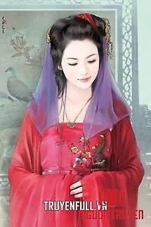 Đệ Nhất Thiên Hạ Liêm Vương Phi - Đe Nhat Thien Ha Liem Vuong Phi